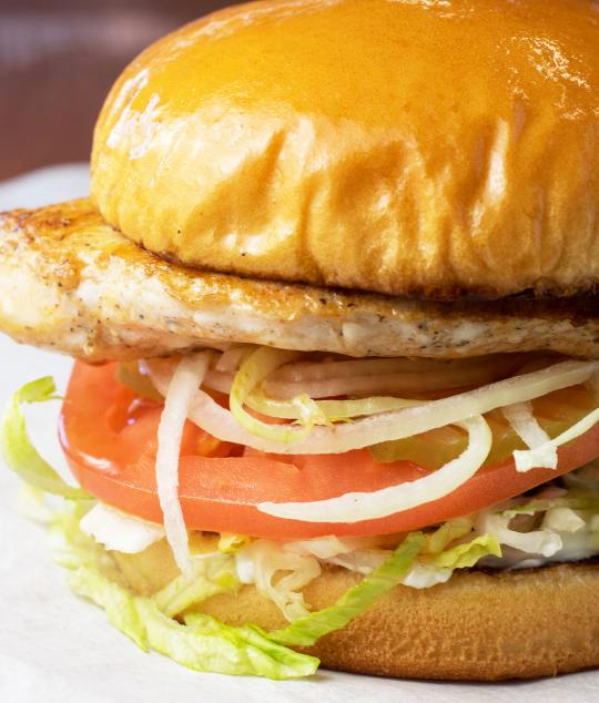 grilled-chicken-sandwich