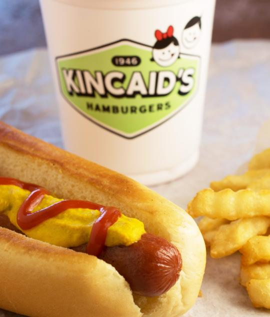 kids-meal-hot-dog