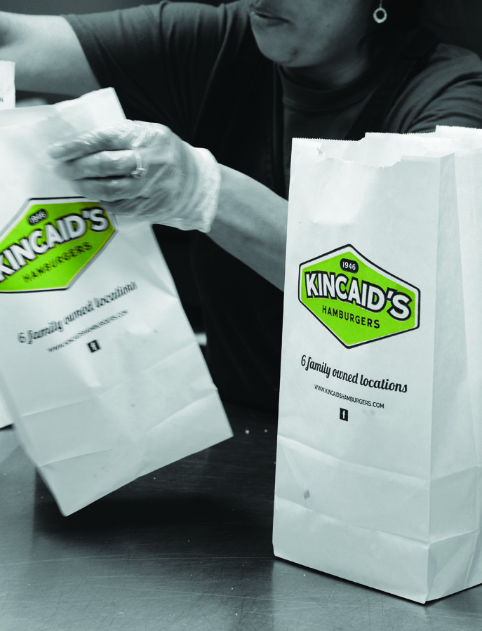 kincaids-catering